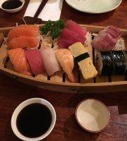 Kagurazaka Japanese Restaurant