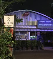 Trajai Steak House