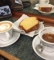 Caffe Del Quirinale