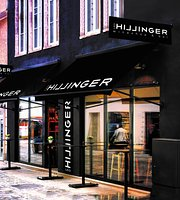 Weingut Leo Hillinger Wineshop & Bar Linz