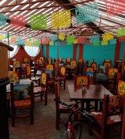 Juanito's Restaurant