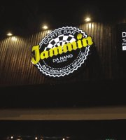 Darts Bar Jammin Đà Nẵng