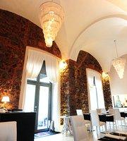 Due Pistacchi Restaurant