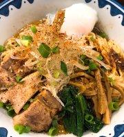 Gankon Noodle