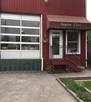 Angela's Oven