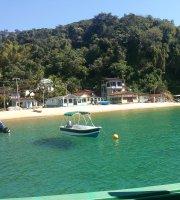 Ponta da Barca Pousada e Restaurante