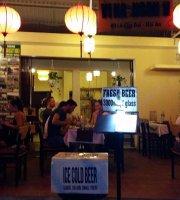 Vina Ngon Restaurant