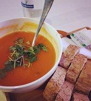 Coup de Soup