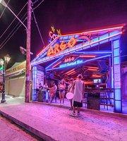 Argo Cocktail Bar