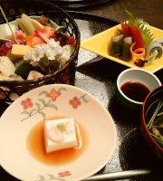 Japanese Cuisine Kocho