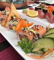 Sushi Mex  - Boulevard El Faro