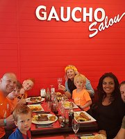 ‪Gaucho Steakhouse Salou‬