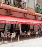 Cafeteria Bar El Buho