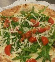 Mi.lu.gi Pizzeria
