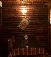 Basdirma Grill&Bar