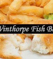 Winthorpe Fish Bar