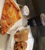 Mamma Theresa's Pizzeria & Restaurant