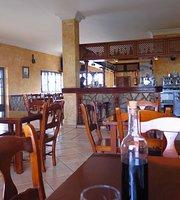 restaurante casa ignacio