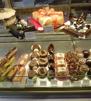 Coste Pâtisserie Chocolaterie