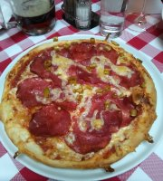 Pizzeria Don Michele