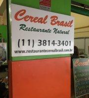 Cereal Brasil