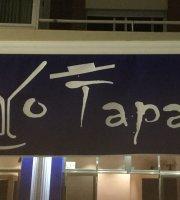 Yo Tapas