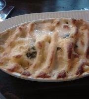 Cote Brasserie - Guildford