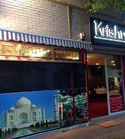 Restaurant Krishna