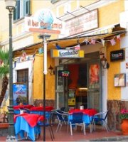 Il Bar Degli Amici - By Trani