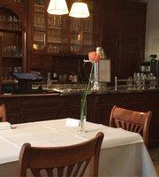 Scheidels Restaurant zum Kranz