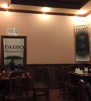Banteay Srey Restaurant