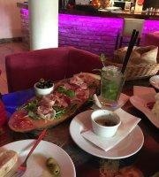 Caffe Venezia Restaurant