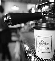Cafe Piha