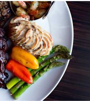 Sawmill Prime Rib & Steakhouse Capilano