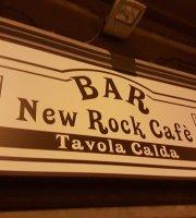 Rock Caffe