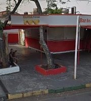 Bar Do Neves