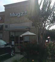 Mugz Coffee Bar