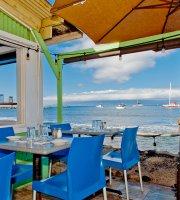 Mala - Ocean Tavern