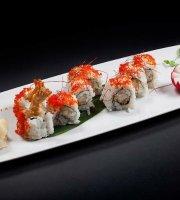 Sushi Miyo