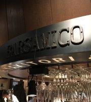 Yakitori&Wine Balsamico