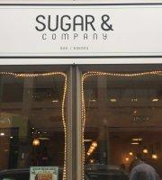 Sugar & Company