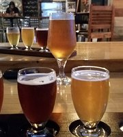 Moccasin Bend Brewing Company