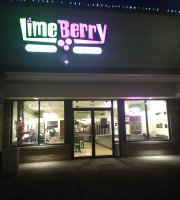 Limeberry