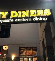 My Diner