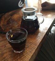 Kingdom Coffee & Cycles