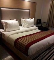 Hotel Superb