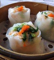 Haiyi Seafood Restaurant