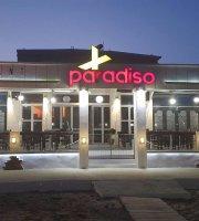 X-Paradiso