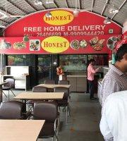 Honest Restaurant