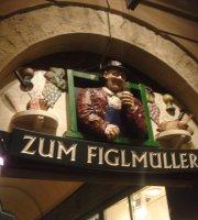 Figlmueller
